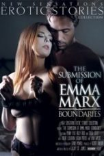 the submission of emma marx stream