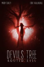 Devil Tree Rooted Evil