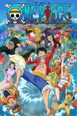 One Piece Season 1