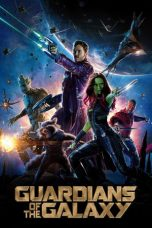 Guardians of the Galaxy